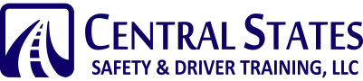 Central States Safety & Driver Training, LLC